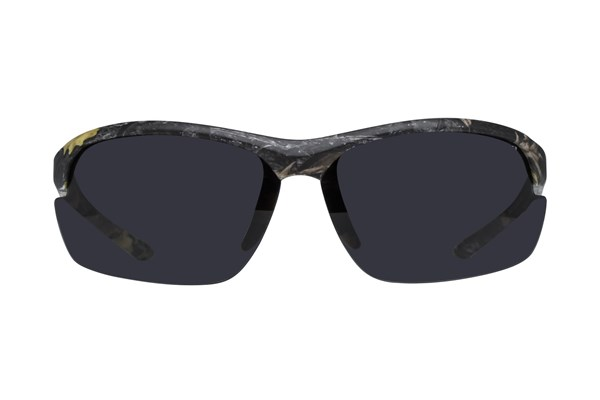 NASCAR Burm Multi Sunglasses