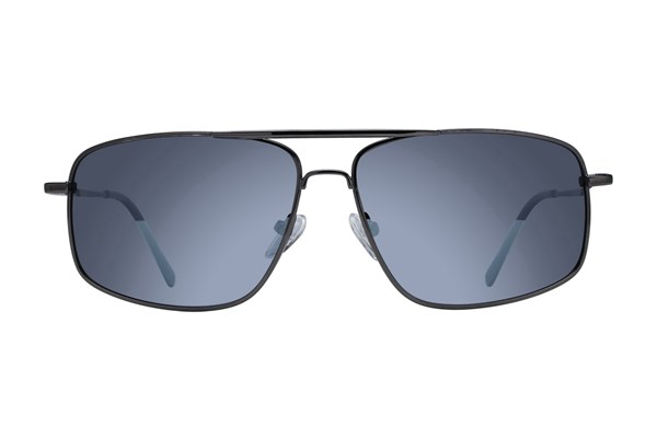 NASCAR Crewchief Sunglasses - Gray