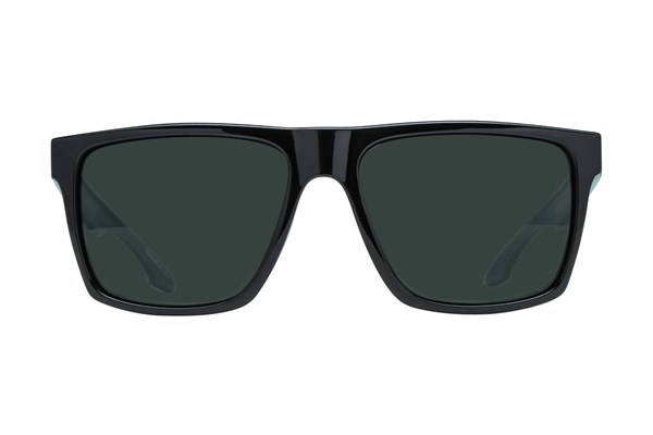 O'Neill Harlyn Black Sunglasses