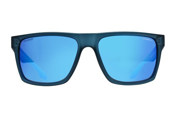 O'Neill Harlyn Blue Sunglasses