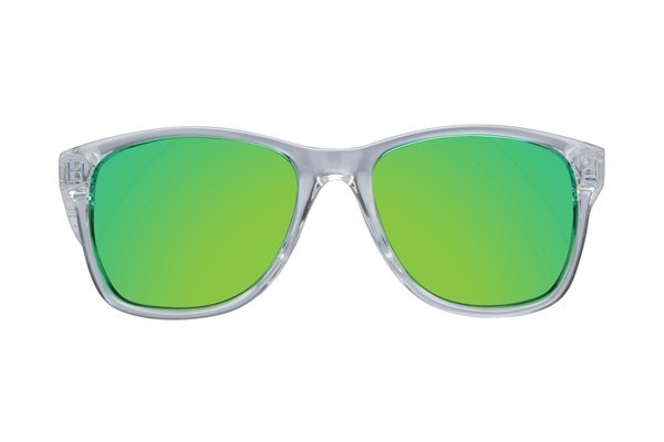 O'Neill Shore Sunglasses - Clear