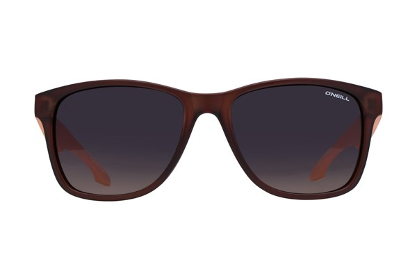 O'Neill Shore Sunglasses - Brown