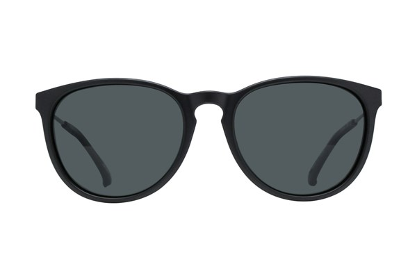 O'Neill Shell Sunglasses - Black