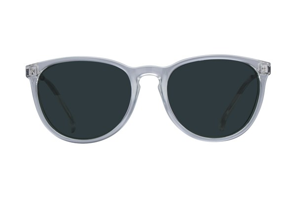 O'Neill Shell Clear Sunglasses