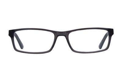c54d9d2cca Buy Non-Prescription Reading Glasses Online