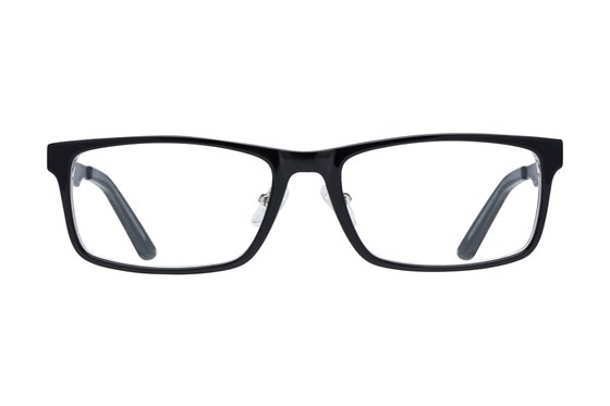 Fatheadz Rod Reading Glasses Black