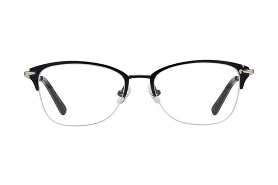 Rampage RA0202 Black Eyeglasses