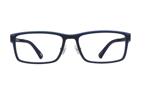 Skechers SE3225 Eyeglasses - Blue