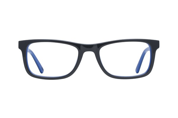 Skechers SE1152 Gray Eyeglasses