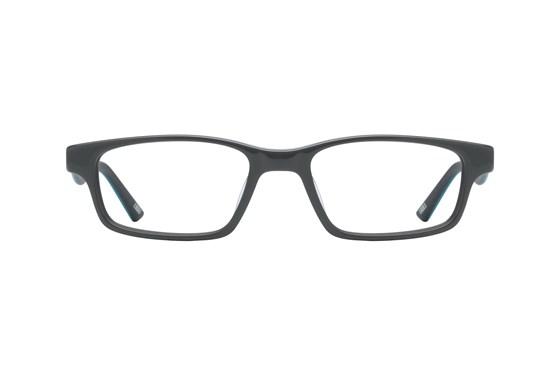 Skechers SE1161 Gray Eyeglasses