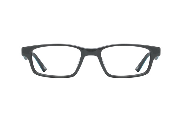 Skechers SE1161 Gray Eyeglasses