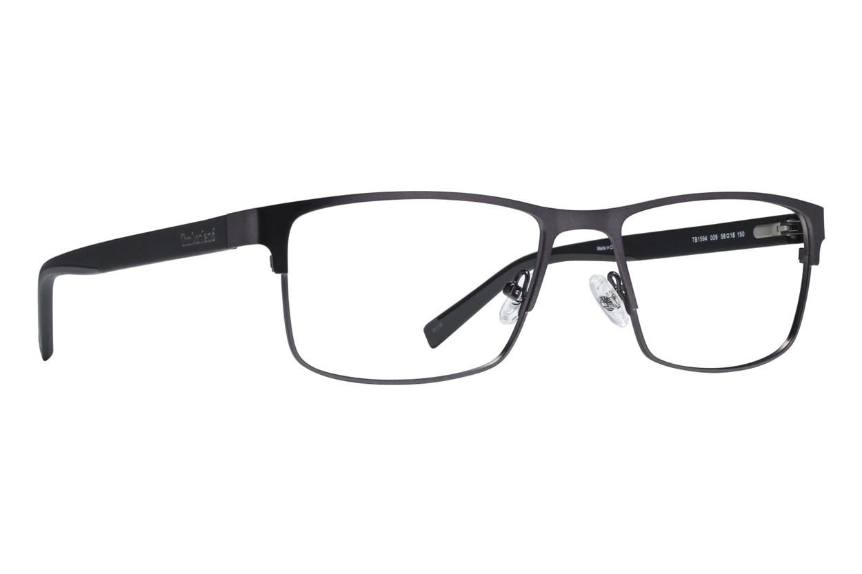 Timberland TB1594 Gray Eyeglasses