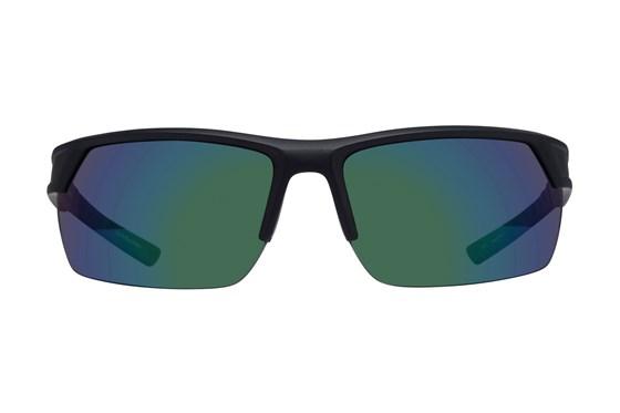 Timberland TB9193 Black Sunglasses