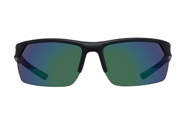 Timberland TB9193 Sunglasses - Black