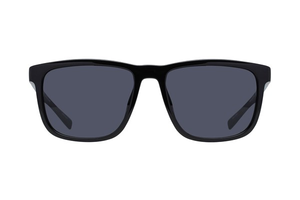 Timberland TB9162 Sunglasses - Black