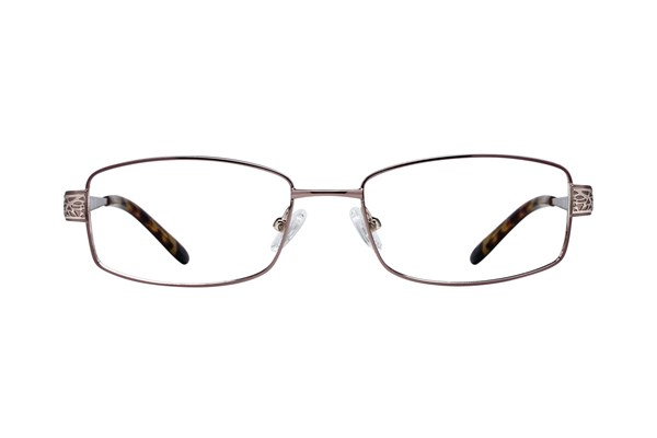 Viva VV4513 Eyeglasses - Brown