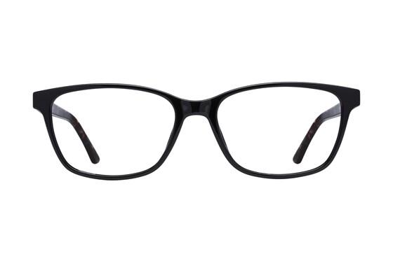 Viva VV4515 Black Eyeglasses