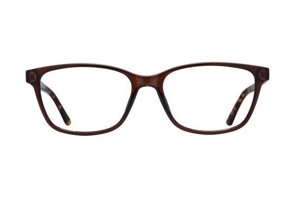 Viva VV4515 Eyeglasses - Brown
