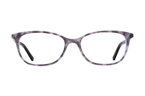 Viva VV4509 Brown Eyeglasses