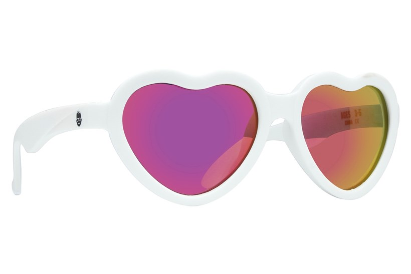 b07ed4c3d1b61 Babiators The Sweetheart - Sunglasses At AC Lens