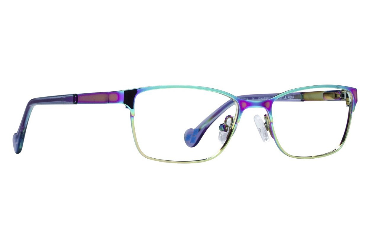 My Little Pony Fancy Multi Eyeglasses