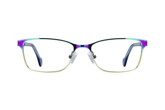 My Little Pony Fancy Multi Eyeglasses