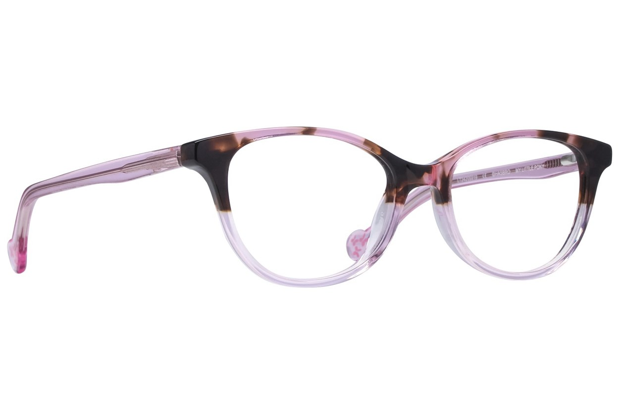 My Little Pony Angel Eyeglasses - Pink