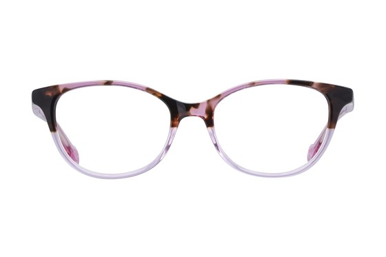My Little Pony Angel Pink Eyeglasses