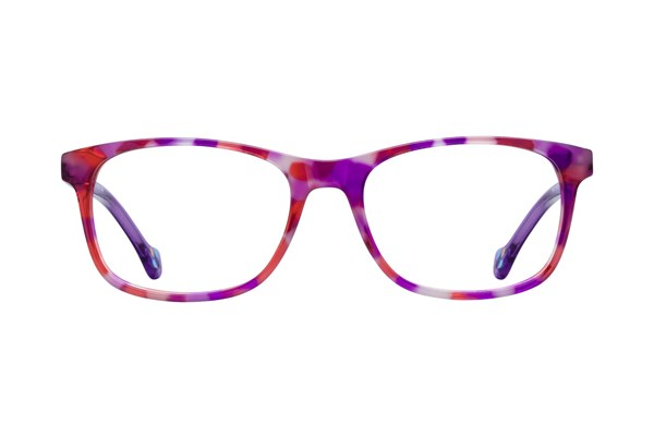 My Little Pony Delightful Red Eyeglasses