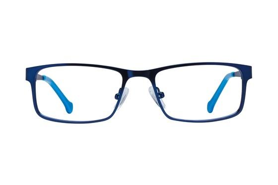 Paw Patrol Bounty Blue Eyeglasses
