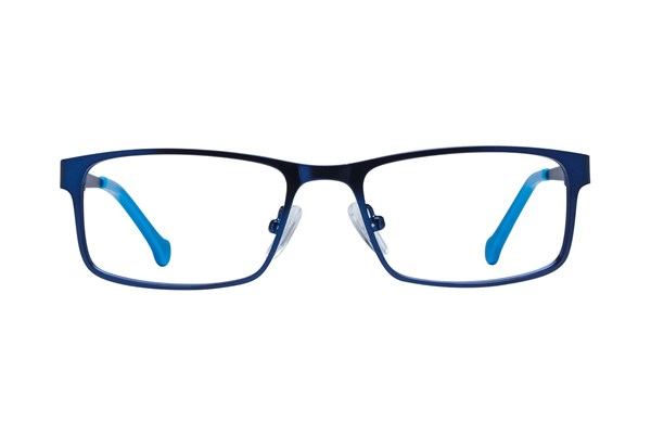 Paw Patrol Bounty Blue Eyeglasses