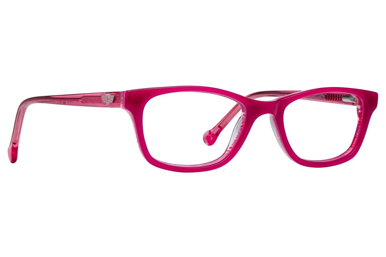 Paw Patrol Soar Pink Eyeglasses