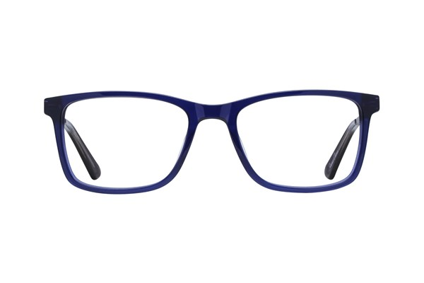 Nickelodeon Teenage Mutant Ninja Turtles Whizkid Eyeglasses - Blue
