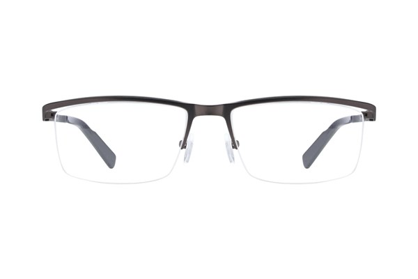 Realtree R712M Gray Eyeglasses