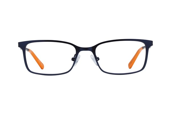 Transformers Demolition Eyeglasses - Blue