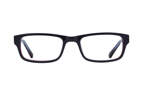 Transformers Guardian Blue Eyeglasses
