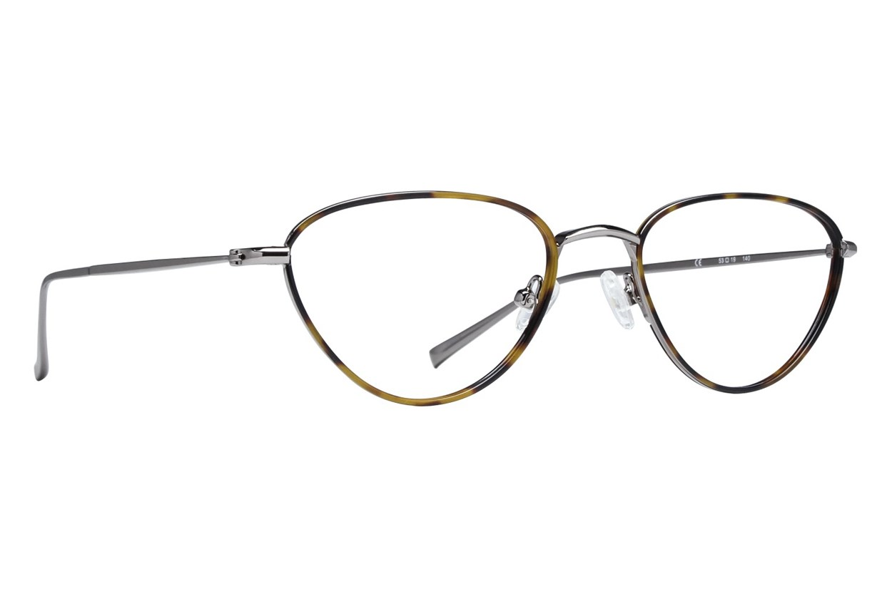 Kendall + Kylie Kali Multi Eyeglasses