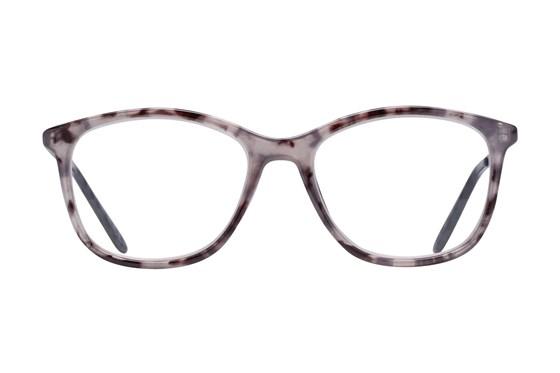 Max Edition ME7288 Reading Glasses Gray
