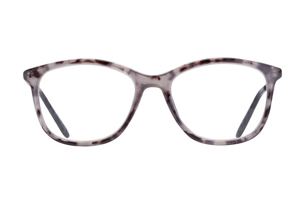 Max Edition ME7288 Reading Glasses ReadingGlasses - Gray