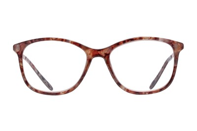 Max Edition ME7288 Reading Glasses Pink