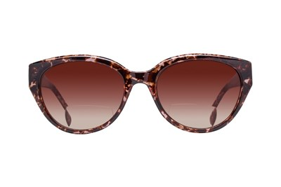 Max Edition ME1774 Reading Sunglasses Tortoise