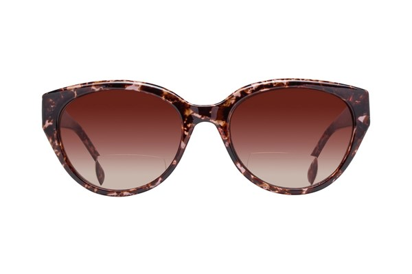 Max Edition ME1774 Reading Sunglasses Tortoise ReadingGlasses