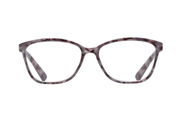 Max Studio MSR8223 Reading Glasses Pink ReadingGlasses