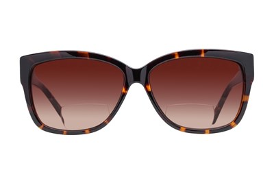 Max Edition ME1159 Reading Sunglasses Tortoise