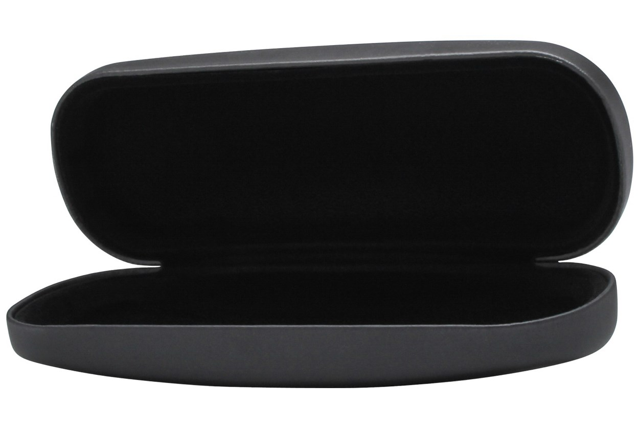 Alternate Image 1 - Batman Optical Eyeglass Case Black GlassesCases