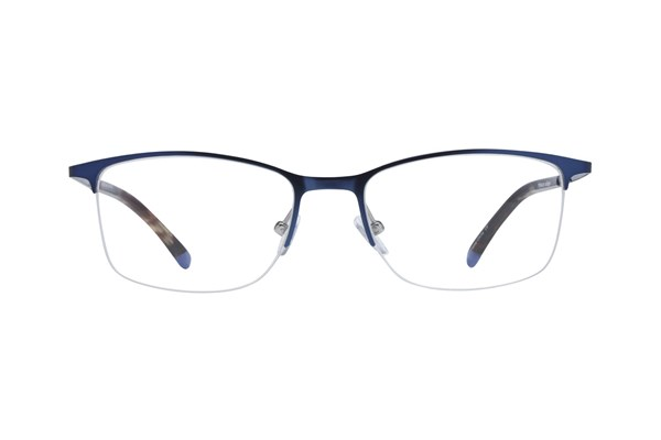 Arlington AR1055 Eyeglasses - Blue