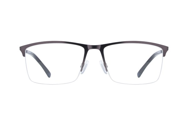 Arlington AR1056 Eyeglasses - Gray