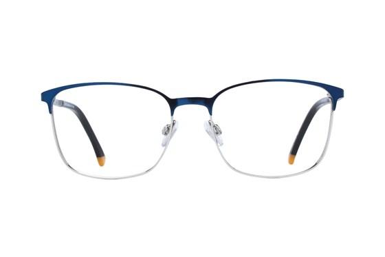 Arlington AR1057 Blue Eyeglasses