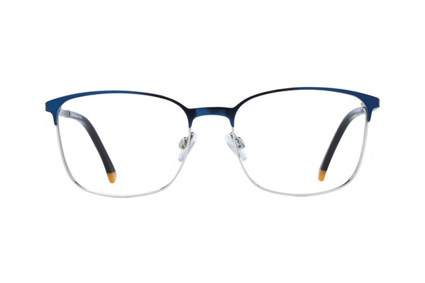 Arlington AR1057 Eyeglasses - Blue