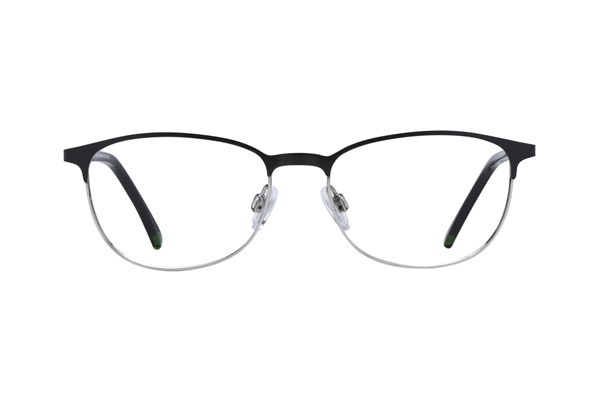Arlington AR1058 Eyeglasses - Black